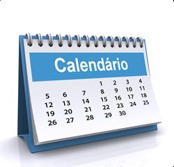 imagem-calendário
