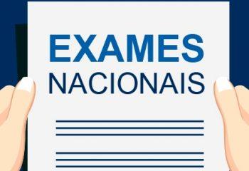 imagem_exames_nacionais b