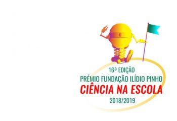 logo_16-cópia-1-1024x576 B