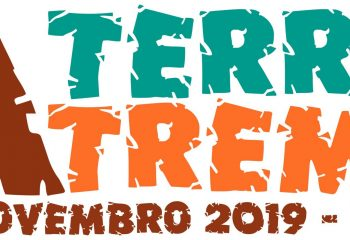 terratreme_logo_download_gr