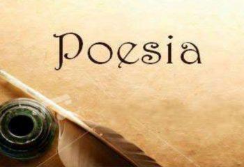 poesia-1-638