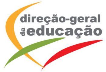 Direção geral educação